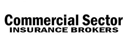 commercial sector insurance brokers